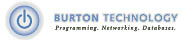 Burton Technology