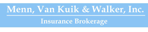 Menn, Van Kuik & Walker, Inc. - Insurance Brokers